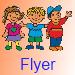 Der Flyer des Beelener Familienzentrums als PDF-Datei