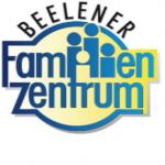FZ_Logo_web