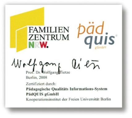 Logo_NRW_paedquis
