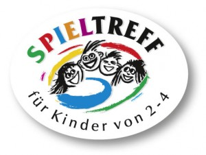 Logo_Spieltreff_Schatten