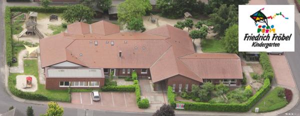 Luftbild_Fröbel_600