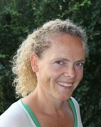Steffie Lakenbrink