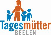 Die Homepage unserer Tagesmutter Nadine Zumbusch