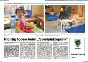 200413-Epaper