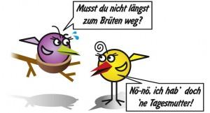 TM_Brueten
