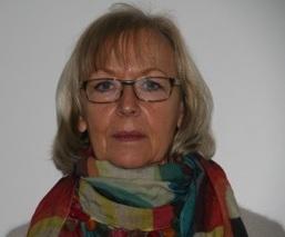 Pia Wermeling_web
