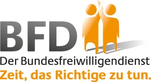 BFD_Logo800