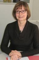 Monika Böckmann