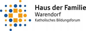 HdF-Logo