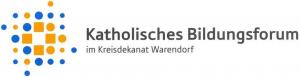 Khbifo-Logo