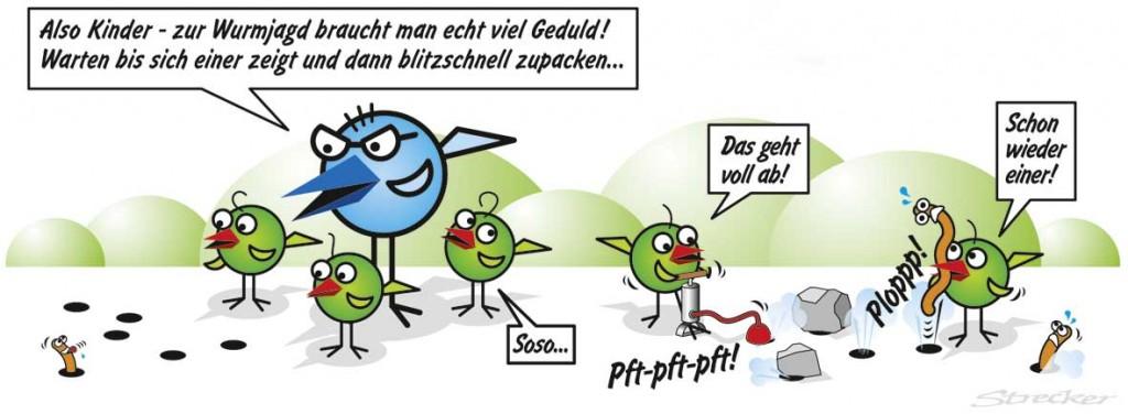 EfK_Bird_22_Loch_pusten_www