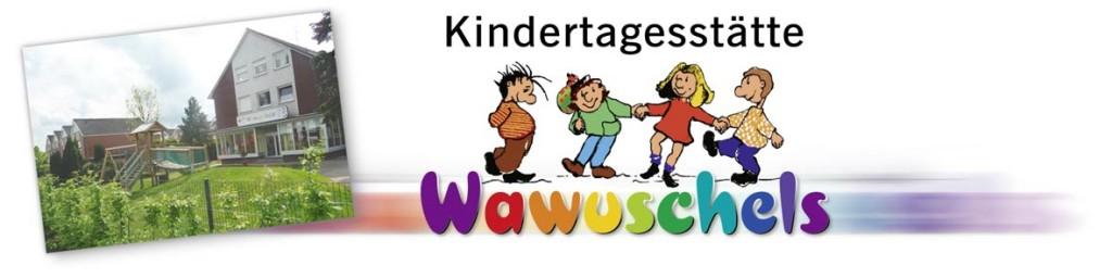 Logo_Wawus_mit_RegenbogVerl_www