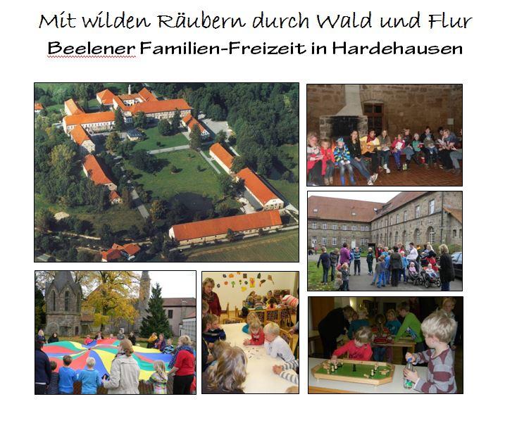 Bilde-Familienfreizeit-2015