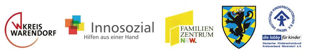 Logoleiste_Institutionen