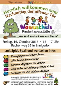 www_2015_Flyer_Wawus_Nachm_doT_70