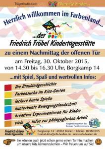 www_FlyerA5_FFroebel_09_2015