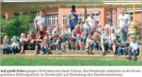 EfK-Piraten_I
