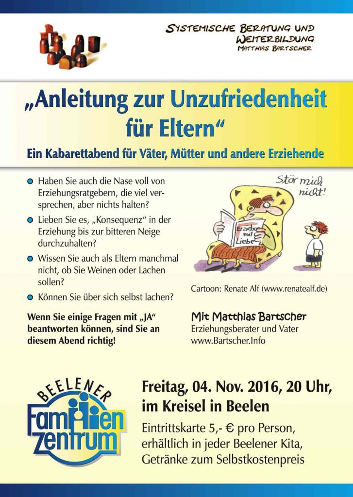 flyer_kabarettabend_2016