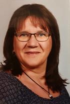 Petra Große Beckmann